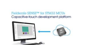 STM32 Smart Devices