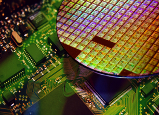 Trends in Semiconductors