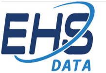 EHS data
