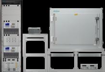 5G New Radio (NR) Standalone (SA) Mode Protocol Conformance Tests