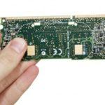 DIY Printed Circuit Boards