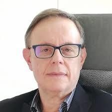 Filippo, Di Giovanni, STMicro
