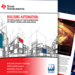 Automation Technologies eBook
