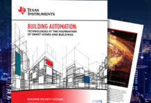 Automation Technologies eBook