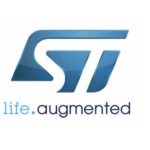 STMicroelectronics to accelerate GaN expertise with Exagan