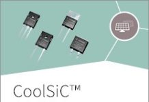 CoolSiC™ Schottky diode 1200 V
