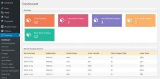 inventory-management-software-