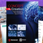 Microchip_Concept_Creation_ebook