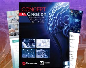 Microchip_Concept_Creation_ebook