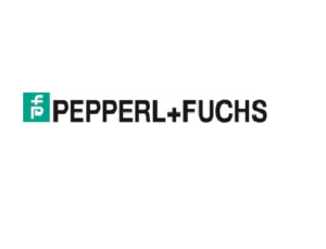 Pepperl+Fuchs to showcase Industry 4.0 solutions at HMI2020
