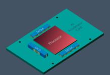 AI accelerator cards
