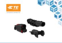 enetSEAL+ connector