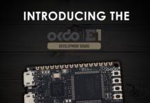 single-board computer IoT
