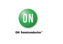 ON Semiconductor's Chief Accounting Officer