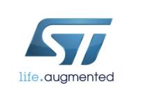 Zhaga Consortium stmicroelectronics