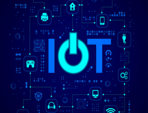 IoT devices security