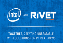 Intel Acquires Rivet Networks