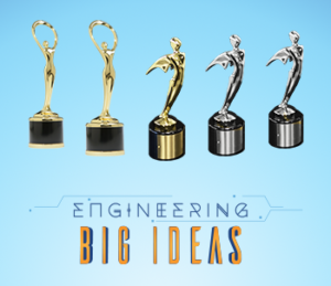Engineering Big Ideas