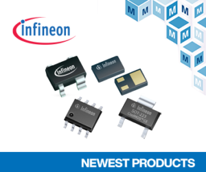 Infineon Home Appliance Solutions
