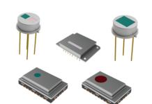 Environmental PIR Sensors