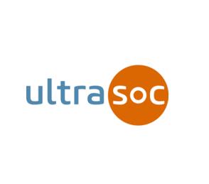 Ultra Soc