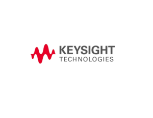 Keysight completed Eggplant acquisition