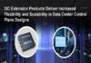 I3C Multiplexers IO Expanders