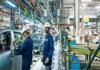 India electronics manufacturing