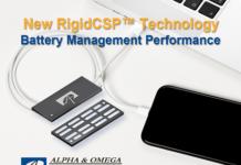 Battery Management Applications