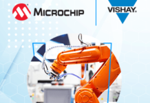 microchip-vishay-current-sense