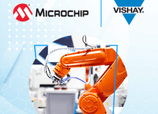 microchip-vishay-current-sense
