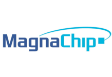 MagnaChip_Semiconductor_Logo