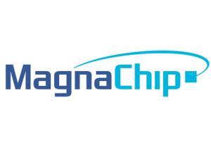 MagnaChip_Semiconductor_Logo