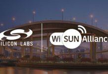 SLB412-WiSun