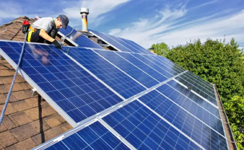 Rooftop Solar Pv Market to Reflect Impressive Growth Rate by 2025