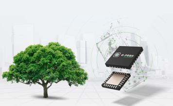 energy harvesting solutions