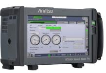 400G Network Tester