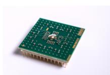 AI Chip Hardware