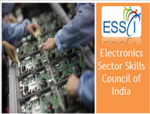 ESSCI Joins Hands with MyMob iForce