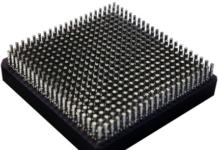 FPGA Repair