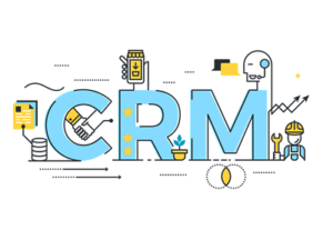 How Does Customer Relationship Management Software Work