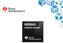 mmWave Sensors