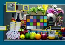 Novatek Microelectronics on Surveillance Camera Reference Design