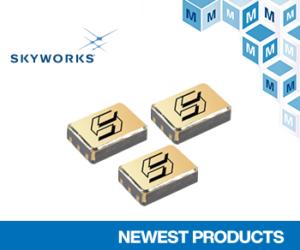 Skyworks High-Speed Optocouplers