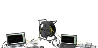 2-port vector network analyzers
