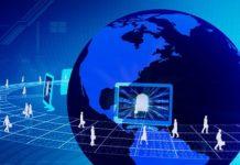 virtual-business-activity-concept_shutterstock_77833192-1068x601