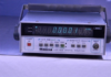 Digital Frequency Counters