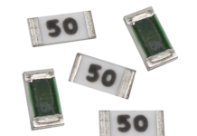 Chip Fuses