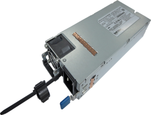 Front-End Power Supplies