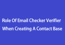 Email Checker Verifier